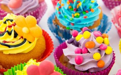 cake_cream_sweet3840x2400